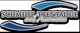 Schmidt Trentadue & Associates Logo